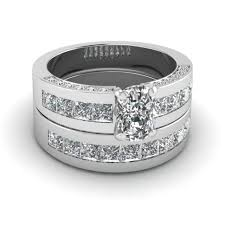 Kay Jewelers Wedding Rings by Wedding Rings 8000 Engagement Ring Princess Cut Engagement Ring