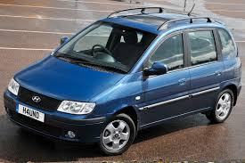fake ferrari fail the car top 10 car designer low points by car magazine