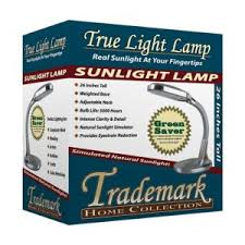 Sunlight Desk Lamp by 6 Best Desk Lamp Take A Look At Our List Because Office Also
