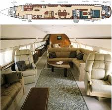 Private Jet Floor Plans Best 25 Private Planes For Sale Ideas Only On Pinterest