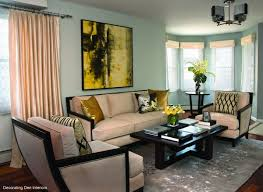 7 tips for choosing living room paint colors envision magazine