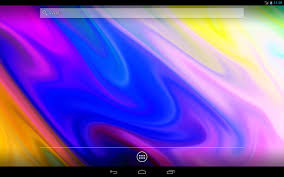 Inswall Wallpapers by Color Mixer Live Wallpaper Android Apps On Google Play