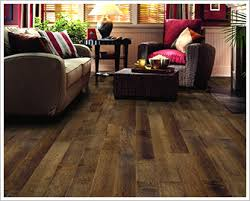hardwood floors akioz com