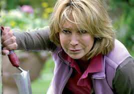 felicity kendal hairstyle american public television goes global felicity kendal as