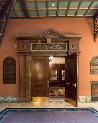 south carolina house file south carolina state house columbia entry to house chamber