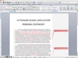 free essay on my dream organisation best creative essay