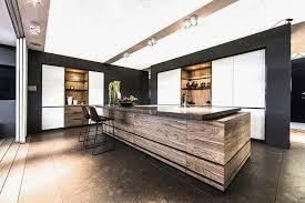 ilot central cuisine bois plan ilot central cuisine luxe 21 best ilot central cuisine images