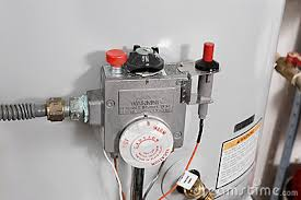 what to do if pilot light goes out on stove diy what to do if your pilot light goes out on your water heater