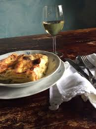 Cooking Italian Comfort Food 282 Best My Recipes Images On Pinterest Italian Recipes Style