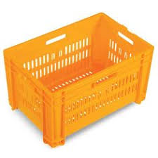 Plastic Storage Containers Melbourne - rubbermaid storage containers plastic and storage containers