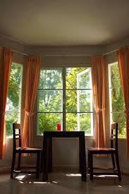 window dressing ideas for bay windows decor window ideas