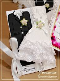hallmark wedding invitations hallmark wedding invitations christmanista