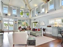 Open Floor Plans Homes 11 Best Decorating Ideas For Open Floor Plan Images On Pinterest