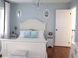 White And Walnut Bedroom Furniture Bedroom Furniture White And Silver Bedside Tables White Wash