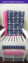 target bedding for girls bedroom baby crib set navy and coral bedding nautical crib