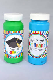 kindergarten graduation gifts kindergarten graduation picmia