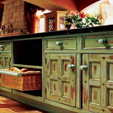 painted kitchen cabinet color ideas tag for ideas for painting old wood kitchen cabinets ideas old