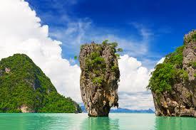 5 best budget travel destinations splender