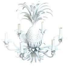 Pineapple Light Fixture Pineapple Light Fixture Chelier S Pineapple Ceiling Light Fixtures