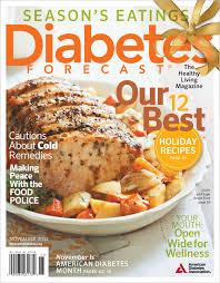 diabetes thanksgiving a food photographer