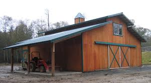 Loafing Shed Plans Horse Shelter by Welcome To Ark Custom Buildings Inc Marysville Wa Barns U0026 Areans