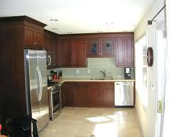 kww kitchen cabinets bath san jose ca kitchen cabinets san jose ca kww kitchen cabinets bath doolittle