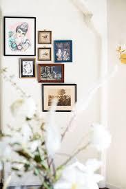 4204 best we love interior design images on pinterest room