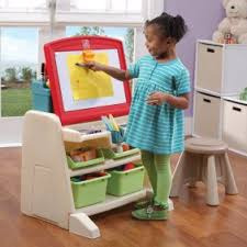 fisher price step 2 art desk little tikes 2 in 1 art desk and easel walmart com