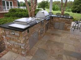 kitchen outdoor kitchen kits and 43 outdoor kitchen sink ideas