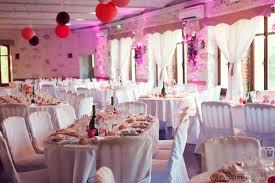 theme mariage gourmandise mariage gourmandises marine christophe