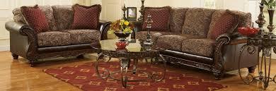 Living Room Set Ashley Furniture Buy Ashley Furniture 7580238 7580235 Set Macneill Living Room Set