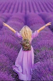 Shades Of Purple 84 Best The Power Of Purple Images On Pinterest The Color Purple