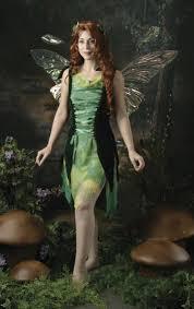 Garden Fairy Halloween Costume Fairy Costumes Mwv Children U0027s Museum