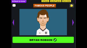Facebook Icon by Icon Game On Facebook Pack 7 Youtube