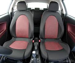 How To Clean Armchair Upholstery What Is The Best Way To Clean Car Upholstery With Pictures