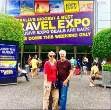 travel expo images Highlights of travel expo sydney 2016 to travel too jpg