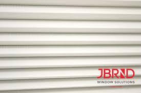 press release jbrnd aircraft windows systems