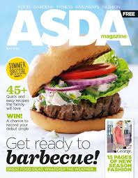asda magazine may 2014 by asda issuu