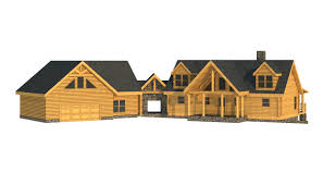 anson plans u0026 information southland log homes