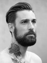 trendy haircut men from behind top 75 best trendy hairstyles for men modern manly cuts