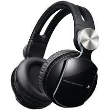 batman arkham knight amazon black friday best playstation 4 headsets to use with batman arkham knight