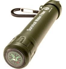 black friday deals olight flashlight black friday and cyber monday survival deals on amazon u2013 survival hax