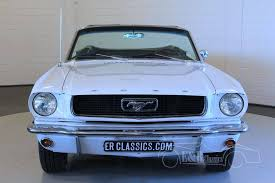 ford mustang gearbox 1966 ford mustang for sale 2011296 hemmings motor