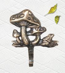 Decorative Frogs Frog Bathroom Frog Decorations