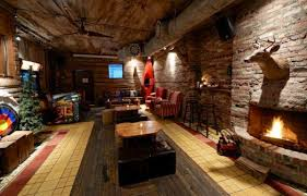 ride out winter at these nyc bars with fireplaces