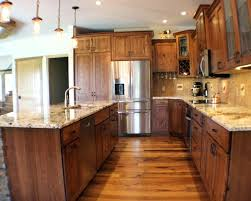 beech kitchen cabinet doors beech wood kitchen cabinets kitchen cabinets beech kitchen cabinets
