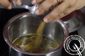 rice flour chakli recipe how chakli recipe how to instant chakali recipe indian food