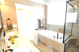 bathroom design app luxury remodel fresh home remarkable