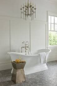 Bathroom Accent Tables 288 Best Master Bathroom Images On Pinterest Master Bathrooms