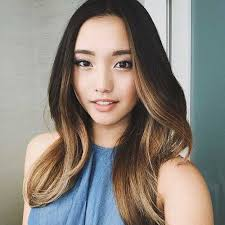 hairstyles asian hair 25 asian hairstyles for women hairstyles haircuts 2016 2017